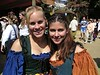 [2003-10-03] Rennaisance Faire : Come 'hither lords and ladies.