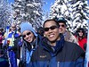 [2004-02-28] Northstar at Tahoe :